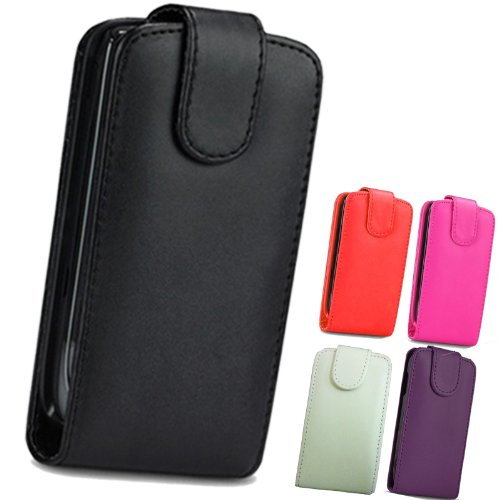 fi9r-flip-pu-leather-case-cover-pouch-for-sony-xperia-mobile-phones-screen-protector-xperia-e-c1504-