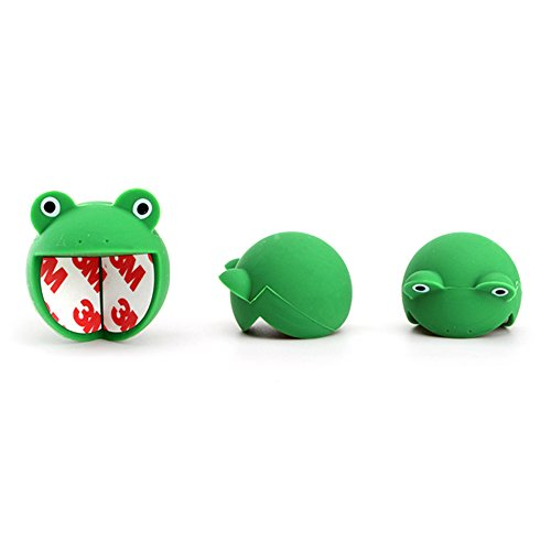 by-cartoon-corner-guards-for-baby-baby-bumpers-furniture-corner-protector-green