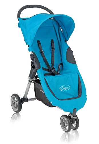 Baby Jogger Double City Select Free Shipping Save 25 On