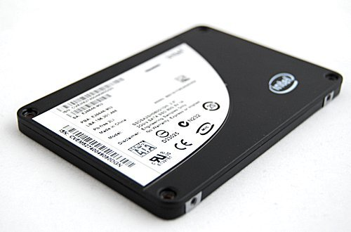 intel-ssd-x25-m-ssdsa2mh080g2r5-disque-flash-interne-25-controleur-sandforce-34-nm-sata-ii-80-go-ssd