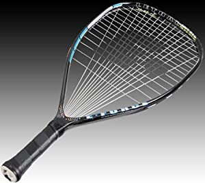 Click here to buy E-Force Lethal NXT Gen 160 Racquetball Racquet - One Color 3 5 8 by E-Force.