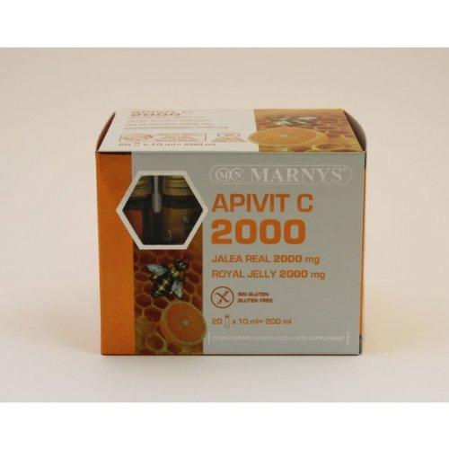 apivit-c-1000-mg-x-20-viales