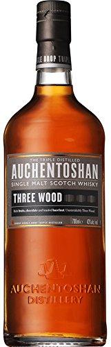 auchentoshan-three-wood-malt-whisky-70-cl