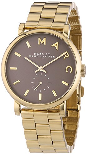 marc-jacobs-womens-quartz-watch-with-brown-dial-analogue-display-and-gold-stainless-steel-bangle-mbm