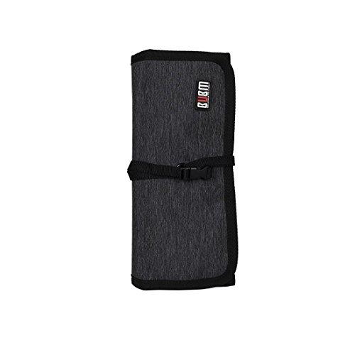 wrap-portable-universal-electronics-accessoires-voyage-organisateur-hard-sac-dur-cable-stable-avec-s