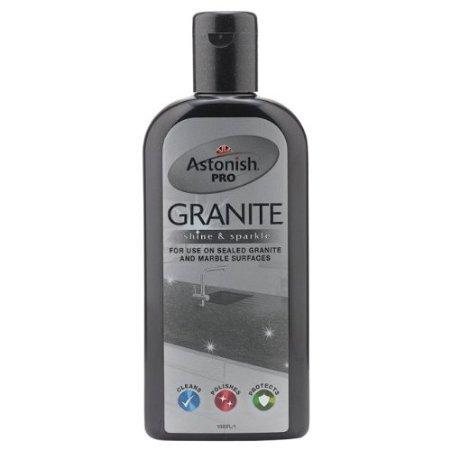astonish-pro-granite-shine-sparkle