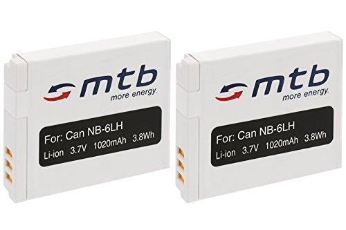 2x-bateria-nb-6l-para-canon-powershot-sx240-hs-sx260-hs-sx270-hs-sx280-hs-sx500-is-ver-descripcion