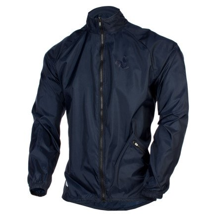 Image of DeMarchi 6/6 Nylon Windbreaker - Men's (B008H5FKE6)