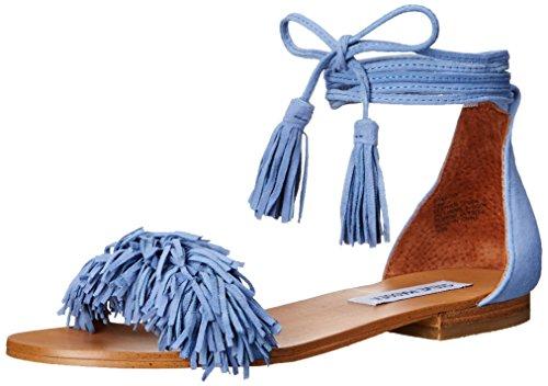 steve-madden-womens-sweetyy-flat-sandal-light-blue-6-m-us