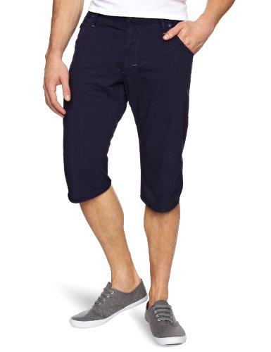G Star 3D 1/2 Coj Men's Shorts Brittany Blue W30IN