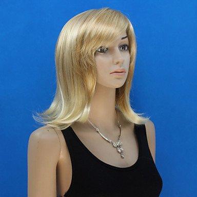 oofay-jf-r-europa-e-gli-stati-uniti-vanno-a-ruba-ms-holden-parrucche-blonde