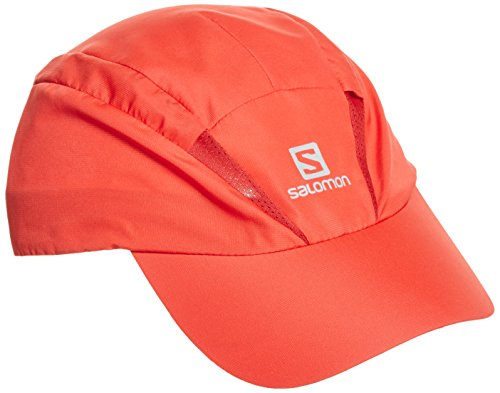 Salomon - Xa Cappellino Matador-X S/M