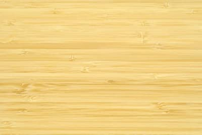 Amerique 3 Feet Vertical Natural Solid Bamboo Flooring