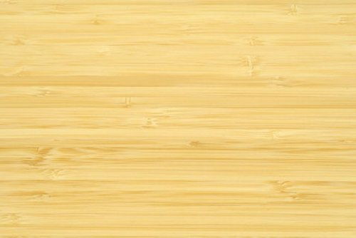 3ft Amerique Vertical Natural Solid Bamboo Flooring