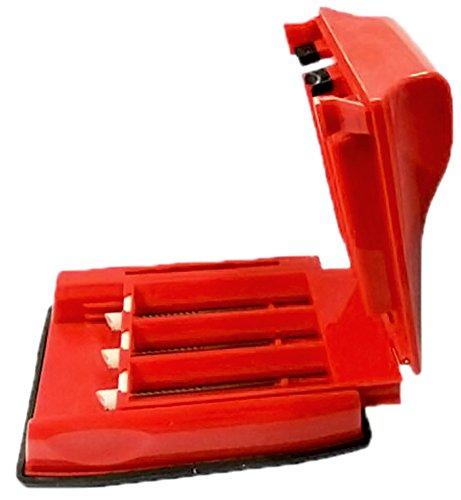 C-Pioneer-Manual-Triple-Cigarette-Tube-Injector-Roller-Maker-Tobacco-Rolling-Machine