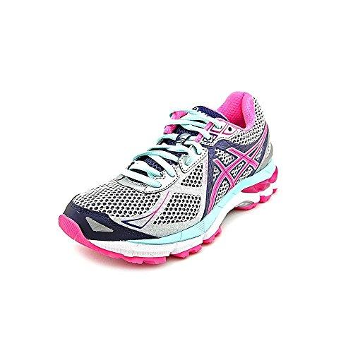 asics-womens-gt-2000-3-lightning-hot-pink-navy-sneaker-65-b-medium