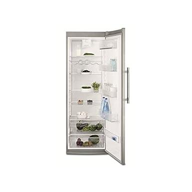 Electrolux ERF4113AOX Réfrigérateur 395 L