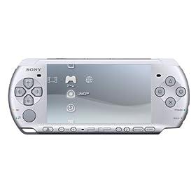 PSP-3000MS