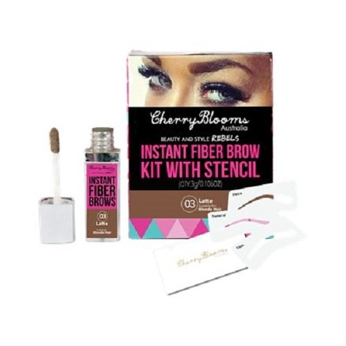 cherry-blooms-instant-fiber-brow-kit-with-stencil-mocha