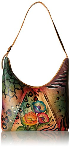 anuschka-anna-by-handpainted-leather-u-top-tote-animal-flower