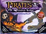 Pirates at Oceans Edge Booster Pack - 2 player mega pack