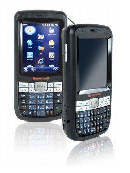 honeywell-dolphin-60s-pda-20-60-c-5-95-windows-embedded-handheld-65-lcd-240-x-320-pixeles-80211b-802