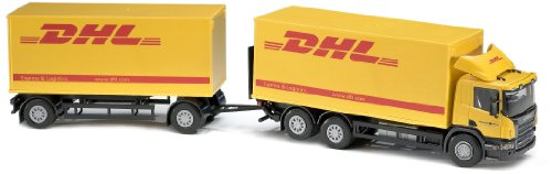 emek-scania-delivery-truck-and-dhl-trailer