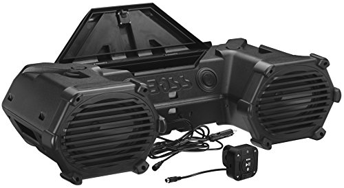 BOSS-AUDIO-ATVB69-Bluetooth-Amplified-All-Terrain-Sound-System