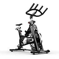 Tomahawk 9.9IC Exercise Bike Comparison-image