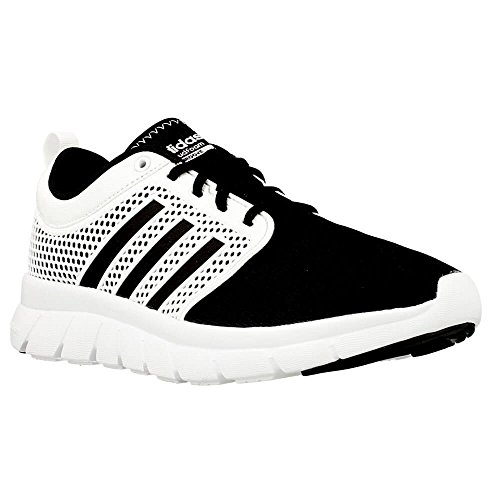Adidas - Cloudfoam Groove W