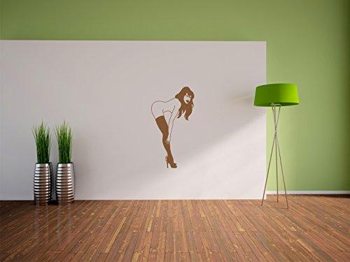 spogliarellista-nudo-decalcomanie-della-parete-murale-autoadesivi-della-parete-autoadesivi-della-par
