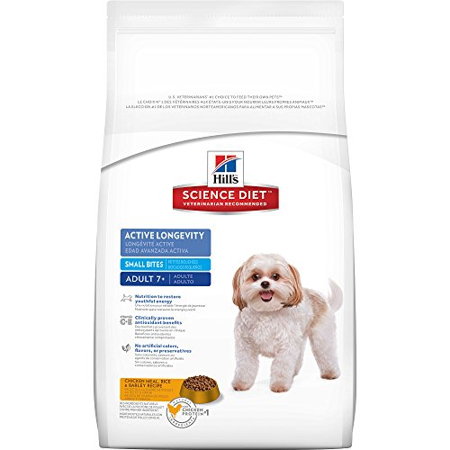 hills-science-diet-adult-7-active-longevity-small-bites-chicken-meal-rice-barley-recipe-dry-dog-food