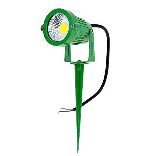 lixada-8w-12v-ac-dc-ip65-black-aluminum-led-lawn-spot-light-lamp-high-power-rgb-warm-nature-white-ou
