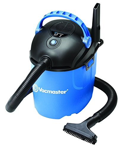 Vacmaster-25-Gallon-2-Peak-HP-Portable-WetDry-Vacuum-VP205