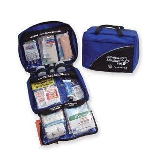 Medical Kits Fundamentals First-Aid Kit - メディカルキット 基本 救急箱 --