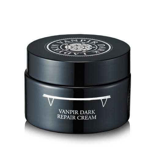ladykin-vanpir-dark-repair-cream-50ml-by-ladykin