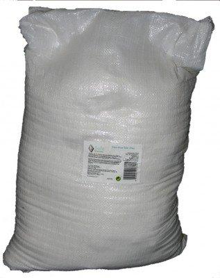 totes-meer-salz-25-kg-grob-badesalz-jordanien