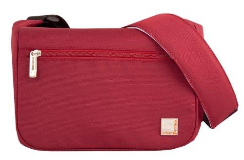 urban-factory-colored-camera-photo-bag-red-for-bridge-reflex