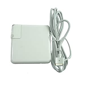 【1年保証】APPLE アップル60W MagSafe 互換電源アダプタMac Book(T字コネクタ) 保証書同梱品