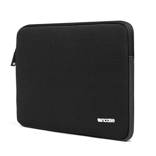 incase-cl60663-borsa-per-notebook