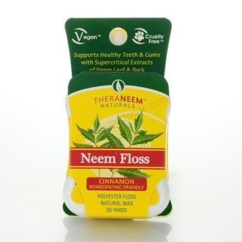 organix-south-neem-floss-cinnamon-50-yards