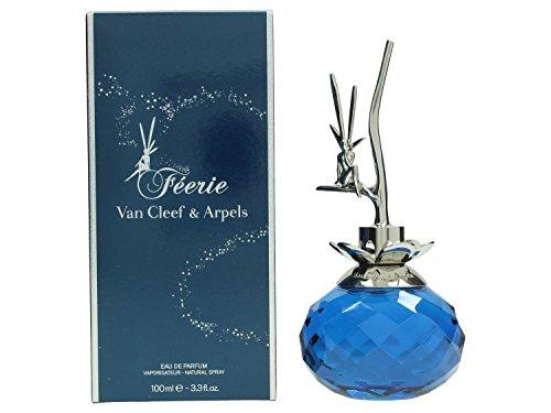 van-cleef-feerie-eau-de-perfume-spray-100-ml
