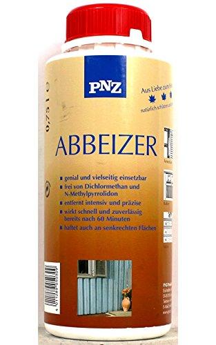 pnz-075-l-decapante-barniz-color-pintura-dispersion-madera-metal-mamposteria