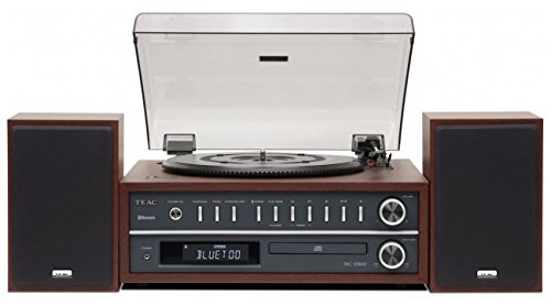 teac-mc-d800-music-centre-with-turntable-cd-tuner-and-bluetooth-streaming-cherry