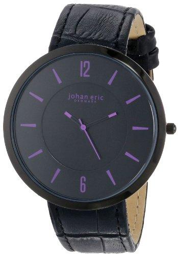 Johan Eric JE5001-13-007A - Reloj para mujeres