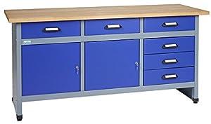 empfehlen facebook twitter pinterest eur 299 00 eur 35 90. Black Bedroom Furniture Sets. Home Design Ideas