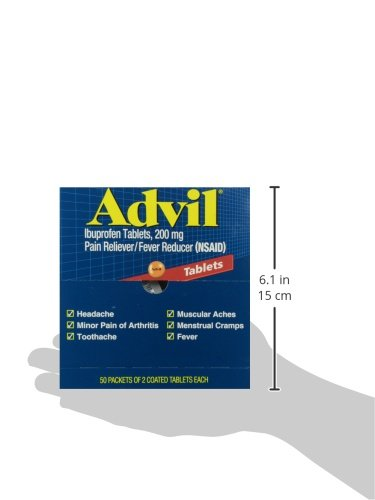 Where To Buy Travel Size Advil