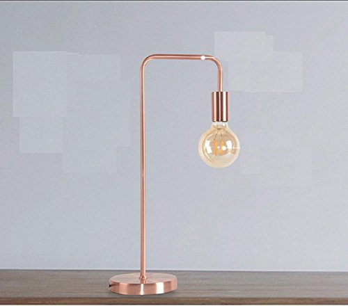 mjel-nordic-creative-simple-wrought-iron-lamp-bedroom-bedside-creative-energy-saving-lamp-copper