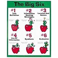 Big6 Elementary