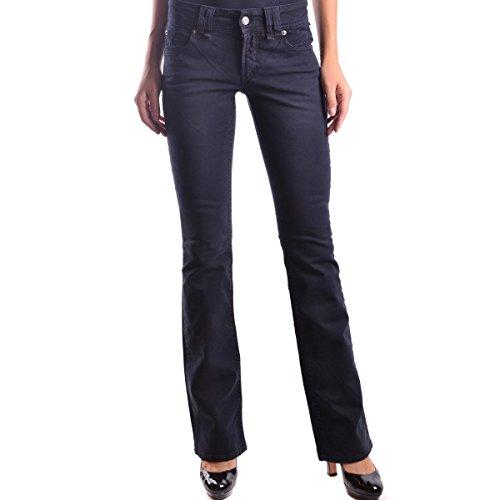 jeans-galliano-pt2416